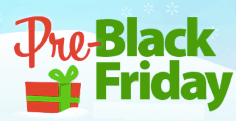 3ce99d38657 Starting this Friday, November 22nd at 8AM, Walmart stores across the  country and Walmart.com will be offering up Black Friday-Like prices on  popular toys, ...