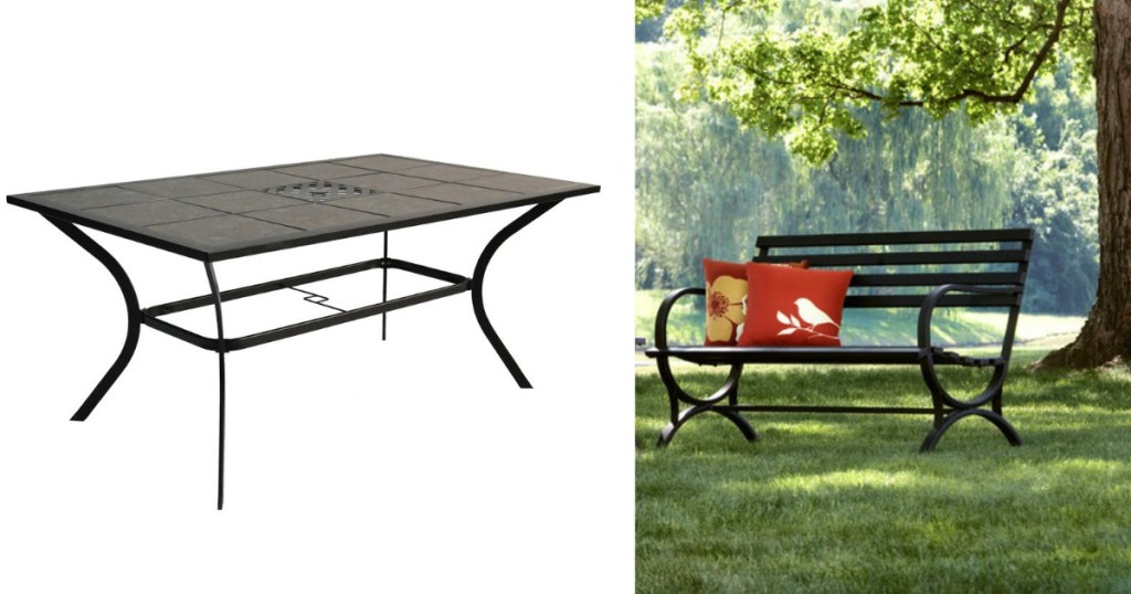 75 off patio furniture clearance