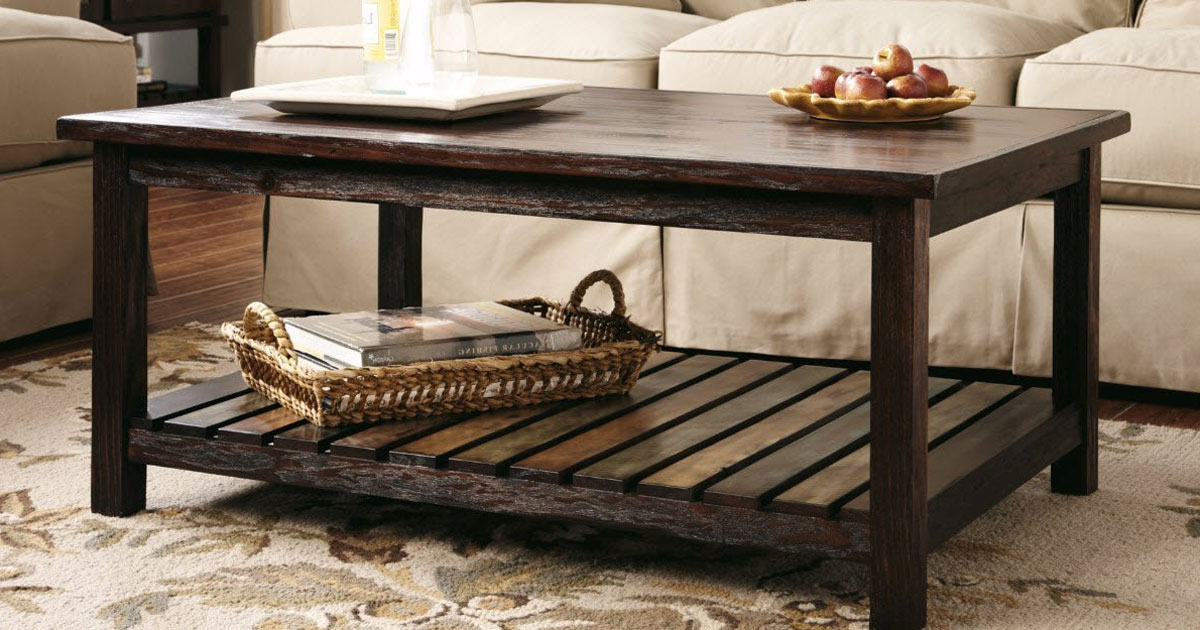 Ashley Furniture Deals 2017