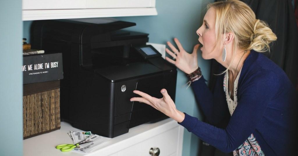 collin-printer-coupons