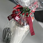 Diy Tumbler Gift Baskets Easy Gift Idea For All Occasions Hip2save