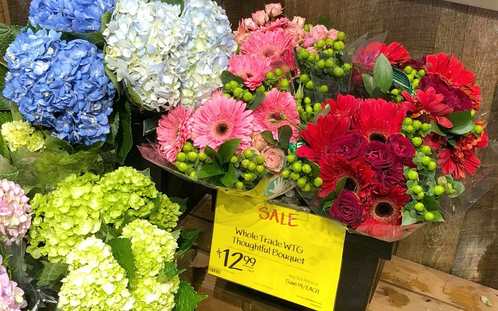 Ordering Flowers? Here Are The Best Tips To Save Money