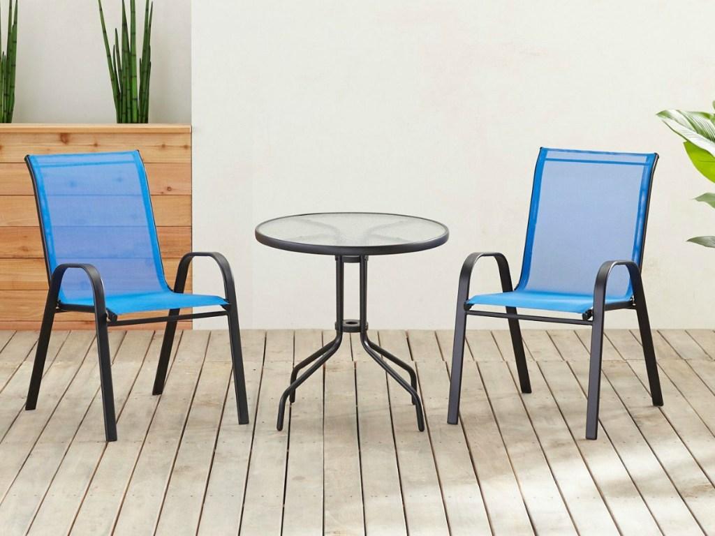 chairs pier one horitahomes com