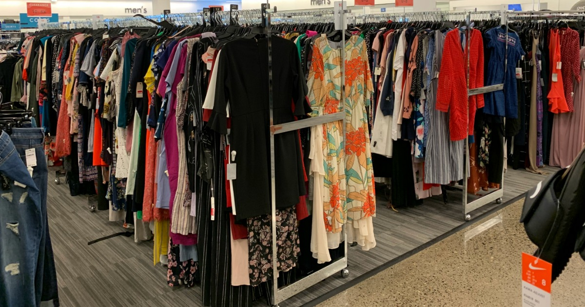 nordstrom rack sale get up to 80 off