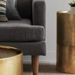Best Selling Furniture At Target Com Is On Sale Save On Brass Accent Tables Rattan Chairs More Hip2save