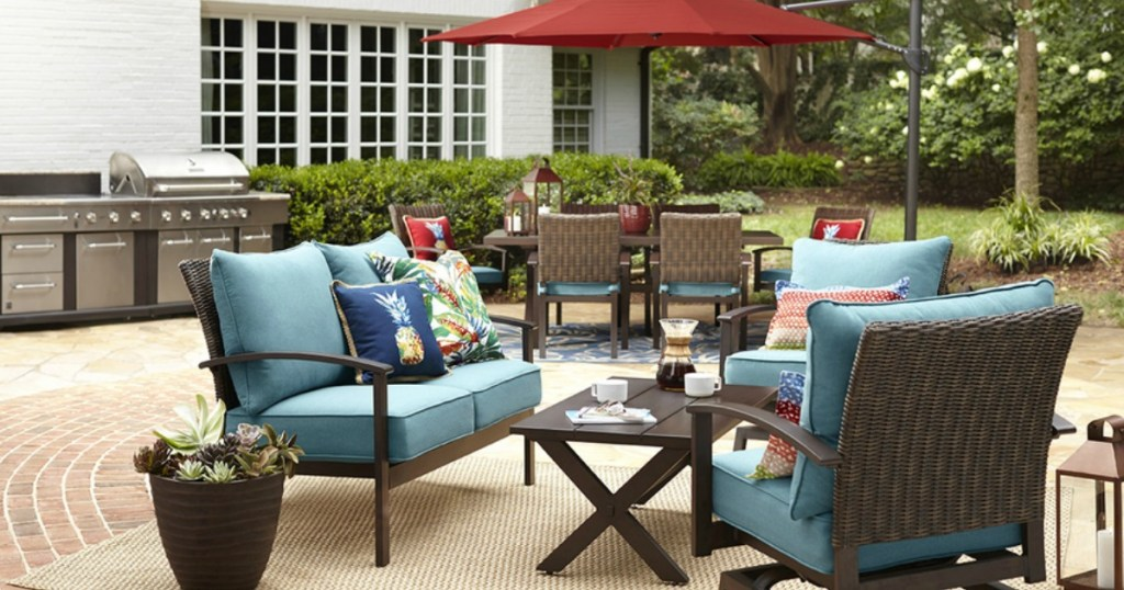 50 off outdoor dining tables chairs