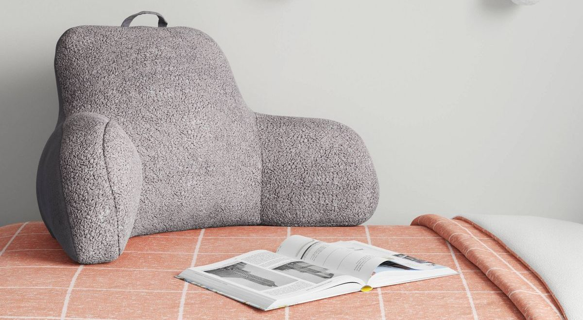 25 off bedding bath items at target