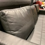 The Top 8 Ikea Couches To Buy Sectional Sofa Bed More