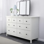 The 6 Best Ikea Dressers And Chests For Your Storage Needs Hip2save