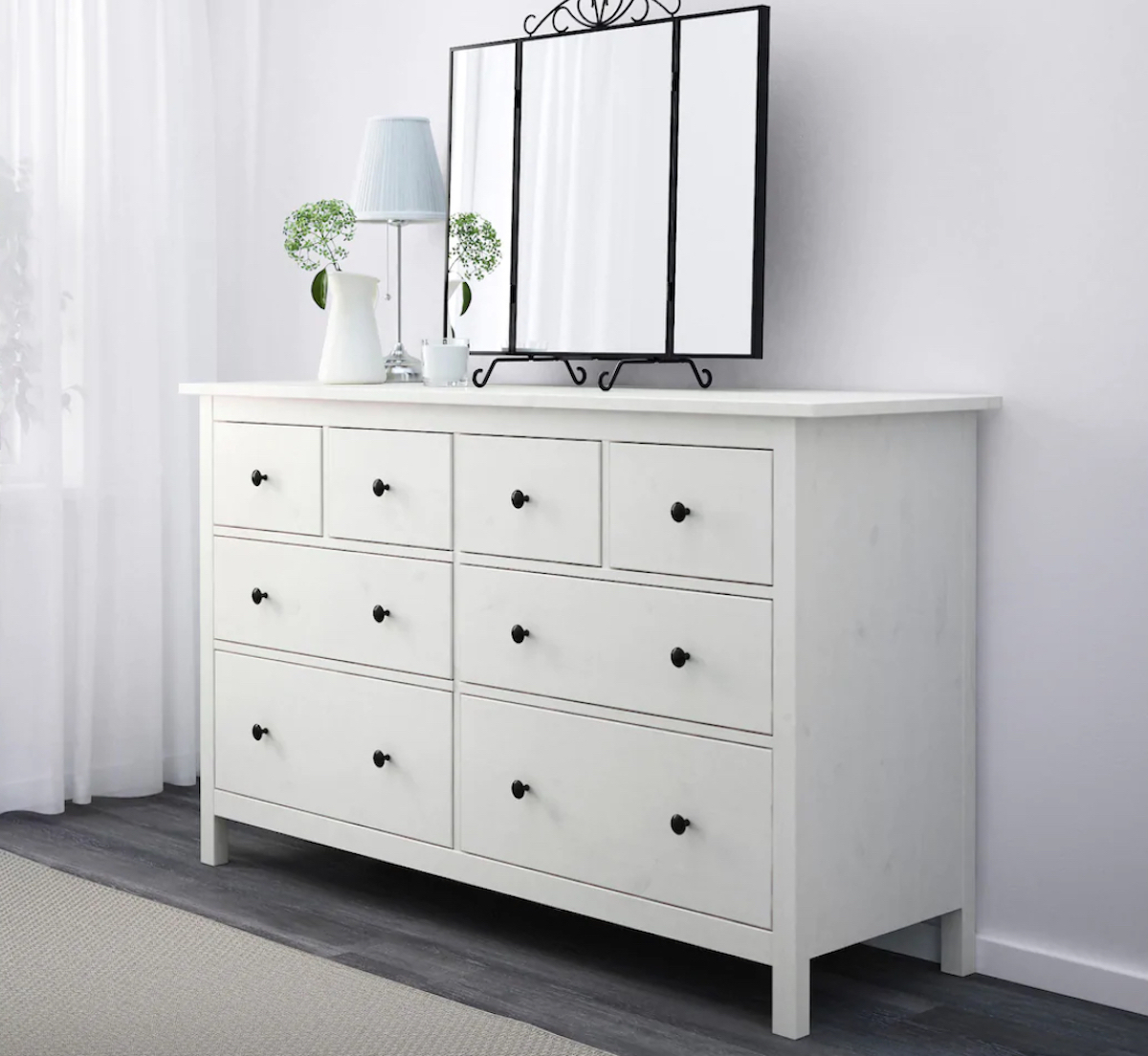 The 6 Best Ikea Dressers And Chests For Your Storage Needs