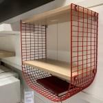 The Best Ikea Shelves To Buy Organize Books Bathroom