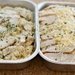 Sam S Club Vs Costco Who Has The Best Prepared Food