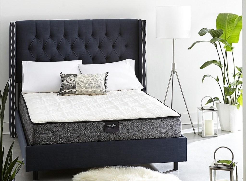 best black friday mattress deals hip2save