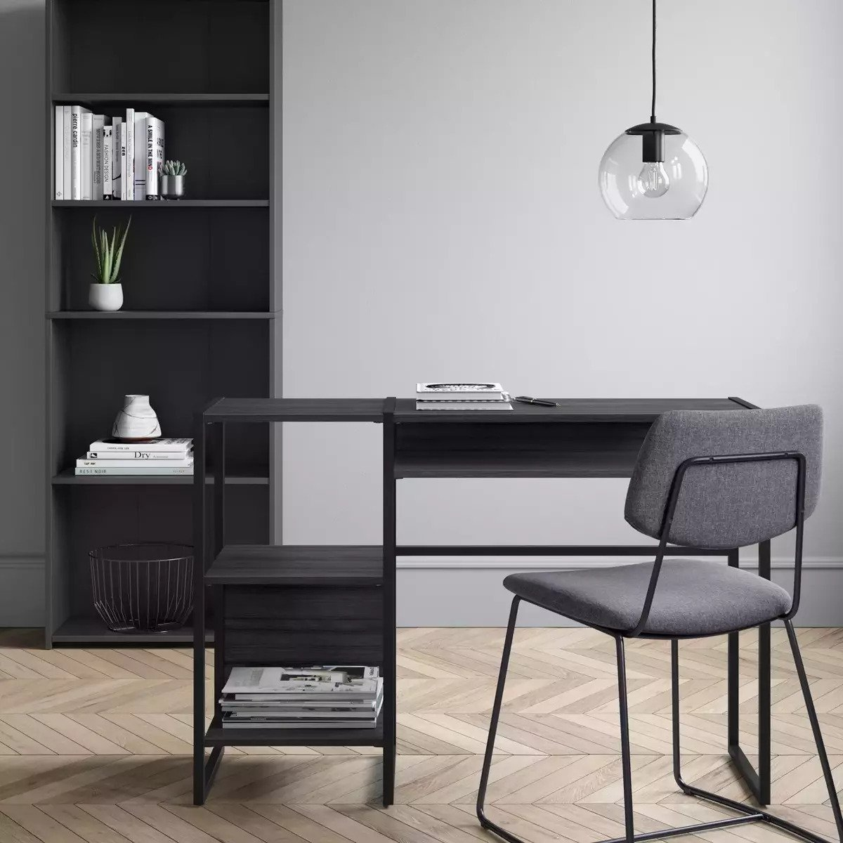 Up To 50 Off Furniture At Target Com Stools Chairs