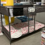 The Best Ikea Bunk Beds Kids Bedding Official Hip2save