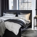 Best Ikea Bedding Sets Duvet Covers Official Hip2save