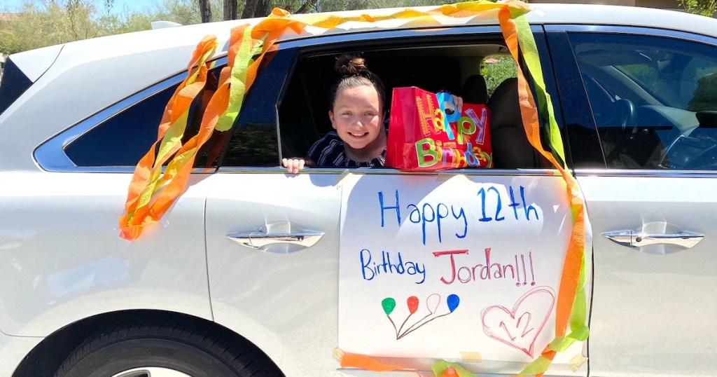 9 Ways To Celebrate Birthdays At Home During The Coronavirus Hip2save