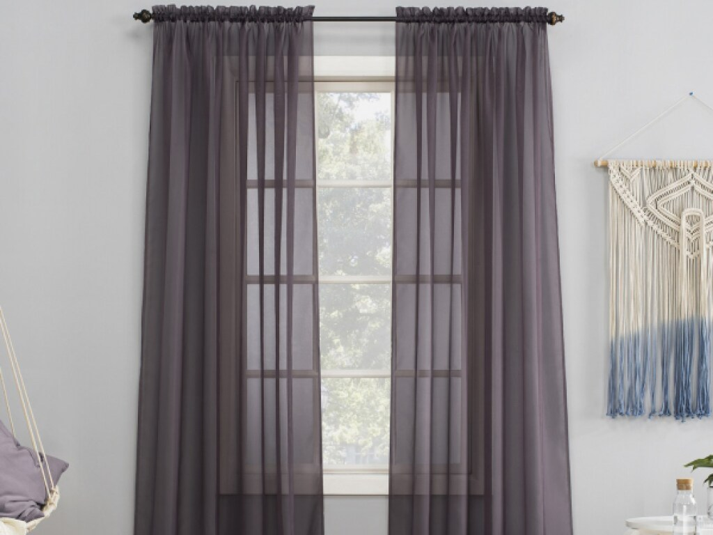 curtains from 4 shipped for kohl s