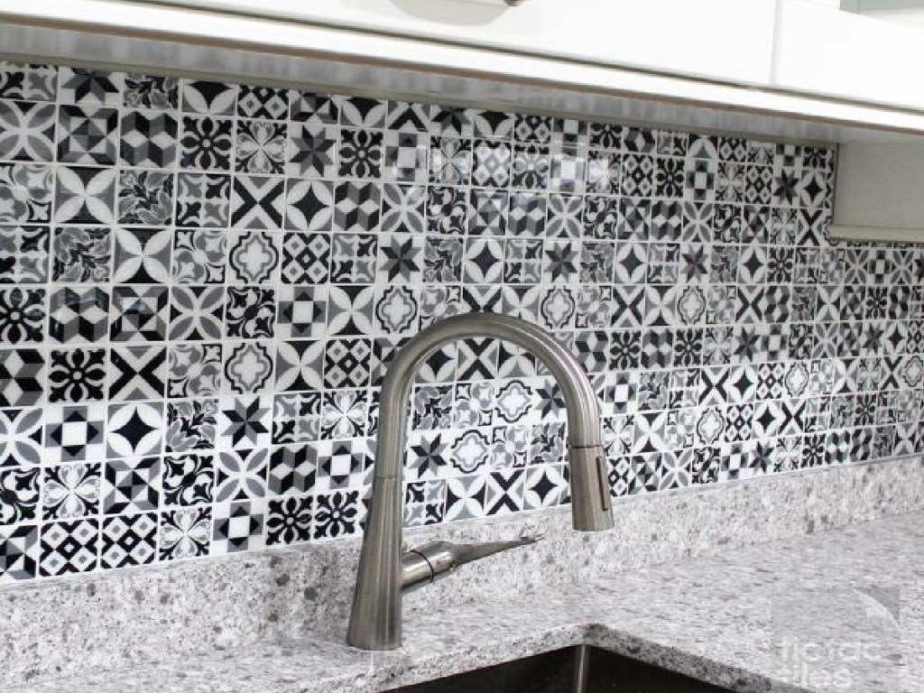 up to 50 off peel stick wall tiles