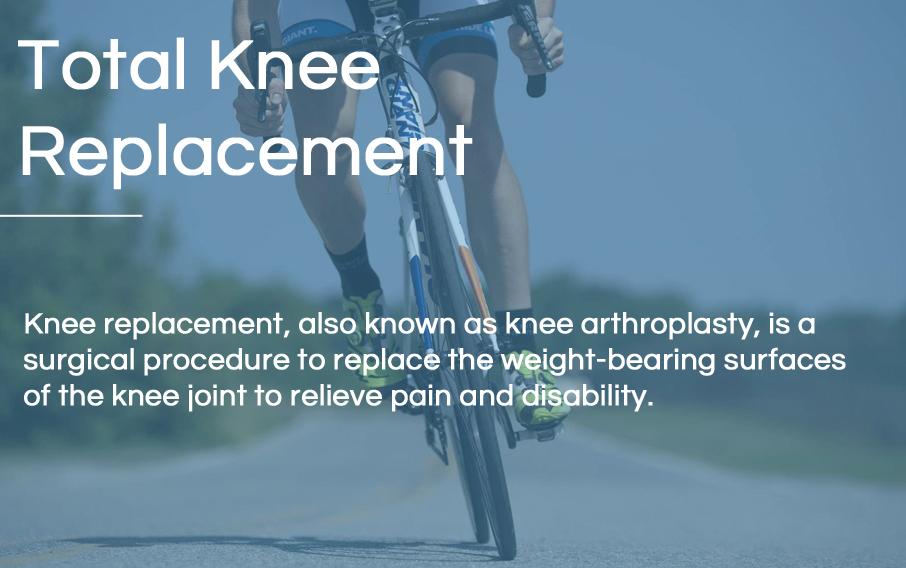 knee4