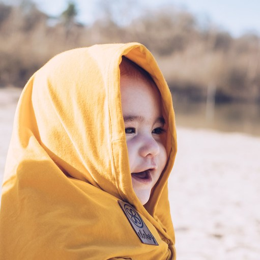 blanket_0012_Cloby-UV-doeken-sfeer-_-little-detail-photography-2HR