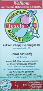 Texel_5