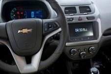 2014-Chevrolet-Cobalt-Brazil-003-medium