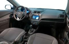 2014-Chevrolet-Cobalt-Brazil-004-medium