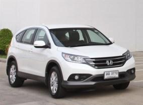 Honda-CR-V-2014-02