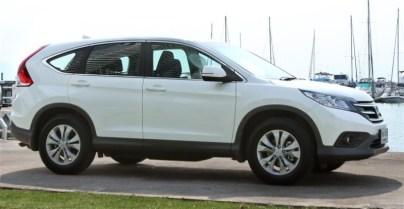 Honda-CR-V-2014-03