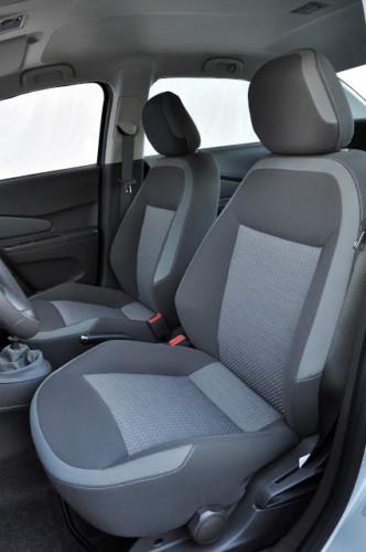 Novo-Chevrolet-Cobalt-1.8 (12)