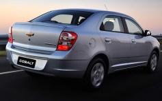 Novo-Chevrolet-Cobalt-1.8 (19)