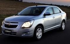 Novo-Chevrolet-Cobalt-1.8 (21)
