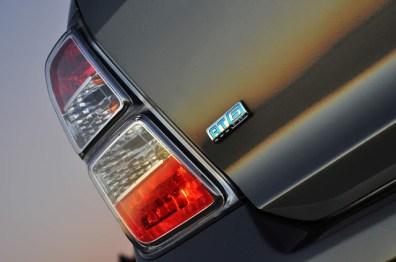 Novo-Chevrolet-Cobalt-1.8 (7)