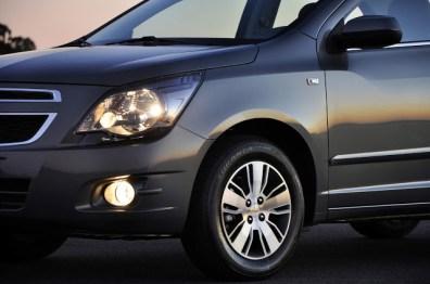 Novo-Chevrolet-Cobalt-1.8 (8)
