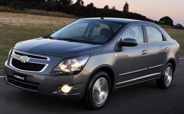 Novo-Chevrolet-Cobalt-automatico (3)