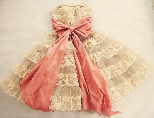 Vestido para ano novo (4)