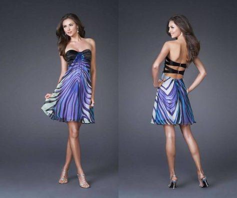 Vestidos Curtos (11)