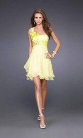 Vestidos Curtos (18)