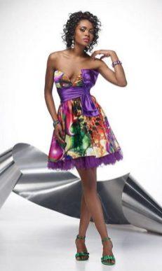 Vestidos Curtos (5)