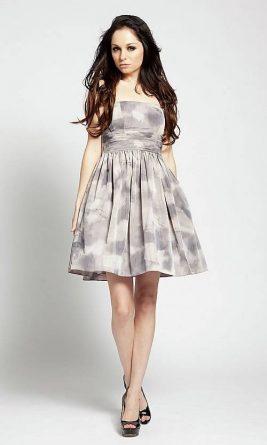Vestidos Curtos (8)