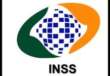 concurso INSS 2014