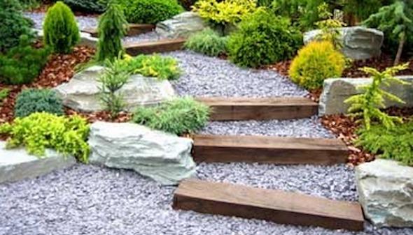 Modelos de jardins (12)