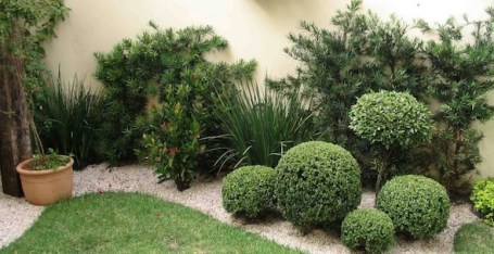 Modelos de jardins (19)