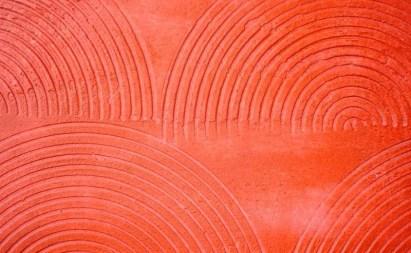 textura em parede (12)