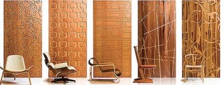 textura em parede (9)