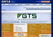 FGTS (1)