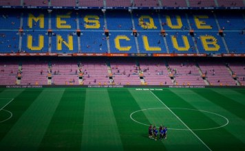 lionel-messi-barcelona-football-hiperativo