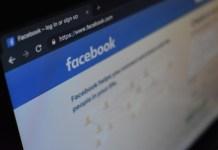 facebook-criar_hiperativo
