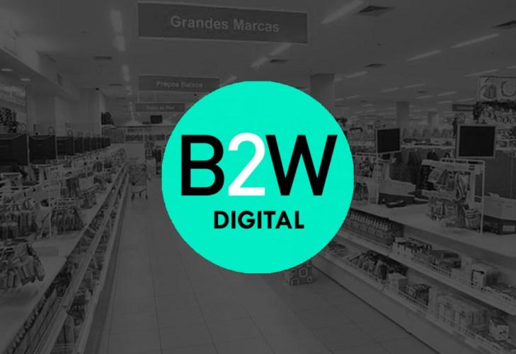 b2w Digital